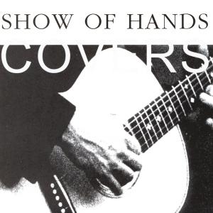 ShowOfHands_2005_Album