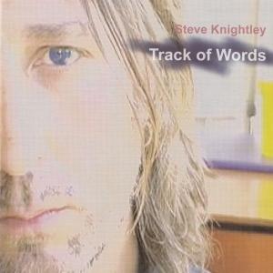 ShowOfHands_KnightleySteve_1999_Album
