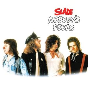 Slade_1976_Album