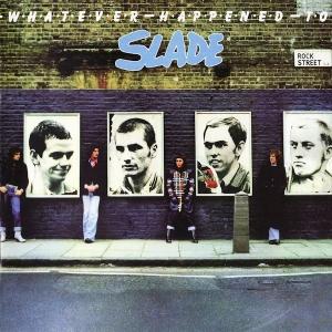 Slade_1977_Album