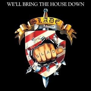 Slade_1981_Album1