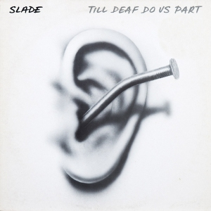 Slade_1981_Album2