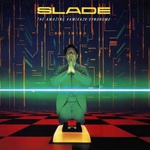 Slade_1983_Album