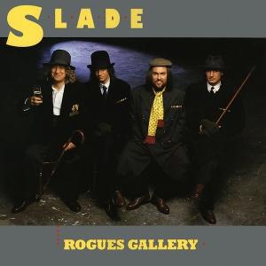Slade_1985_Album