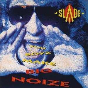 Slade_1987_Album