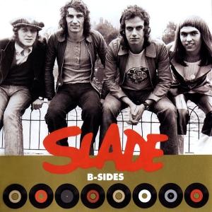 Slade_2007_Album_DigitalTracks_x4
