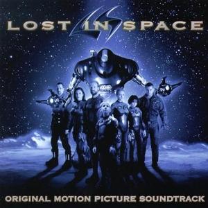 Space_1998_DigitalDownload