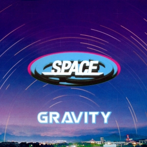 Space_2002_Single5