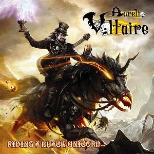 VoltaireAurelio_2011_Album